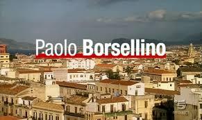 Paolo Borsellino (miniserie televisiva) - Wikipedia