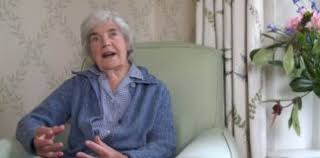 Award winning chef Myrtle Allen dies age 94 - Shannonside