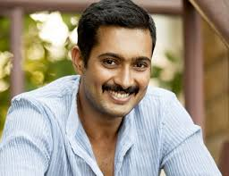 Police suspect foul play in Uday Kiran's death - Movies News
