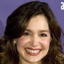 Gina Philips (TV Actress) - Bio, Birthday, Family, Age & Born