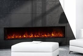 modern flames 120 landscape 2 full