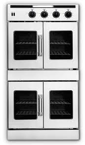 double wall oven what is the best wall