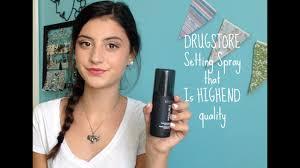 l infallible makeup extender
