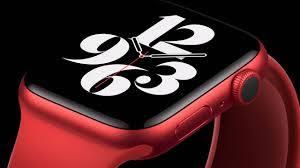 Apple Watch Series 6 ve Watch SE Tanıtıldı: İşte Özellikleri