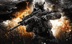 duty black ops ii hd wallpapers