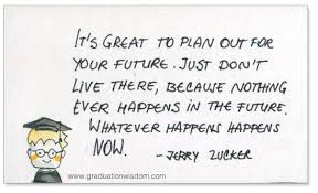 quotes for graduation best graduation quotes from kindergarten