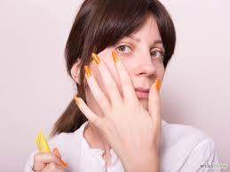 new 368 natural looking makeup tutorial