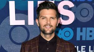 Adam Scott Tells Mitch McConnell Campaign Team to Stop Using His ...