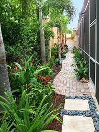 landscape design for small spaces