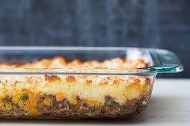 easy shepherd s pie recipe