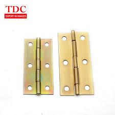 China Custom Stainless Steel Aluminum Steel Everbilt Door Hinges Fence Gate Hinges China 3 1 2 Inch Hinge Pinghu Door Hinge