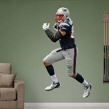 Rob Gronkowski New England Patriots Nfl New England Patriots Gronkowski Nfl New England Patriots