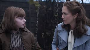 Movies (watch) The Conjuring 2 (2016) — Streaming Watch Online Full | by  orien | Jul, 2020