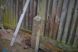 Fence And Gate Repairs Fence Staining And Painting Gate Lock Installs