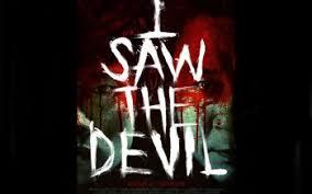 3 i saw the devil fondos de pantalla hd