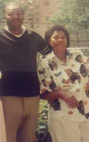 Ms. Rosa Lee Smith Obituary - Visitation & Funeral Information