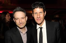 Would Ad-Rock and Mike D Make New Beastie Boys Music? | SPIN