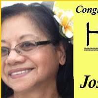 Josefina Smith - St. Theresa's College, Manila, Philippines ...
