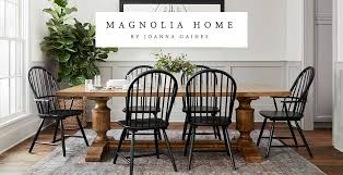 magnolia home by joanna gaines at