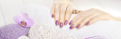 nail salon in tulsa ok 74132