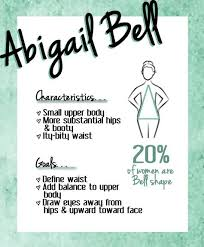 Abigail Bell   Betty Be Good Boutique