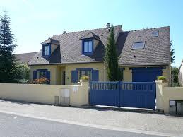 a vendre maison chevry cossigny 115 m²