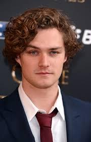 Celebrity & Entertainment   Finn Jones Traded the Iron Throne For ...