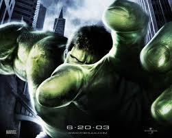 the hulk free desktop wallpapers for
