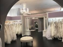 mimi s bridal new tour you