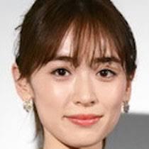 泉里香 - 有名人データベース PASONICA JPN