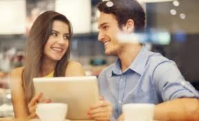 Online Sohbet Etmenin Keyfi