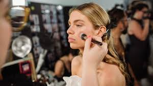 foundation tips from makeup artists
