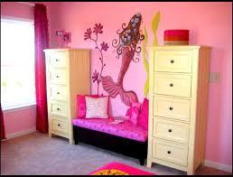 15 Dazzling Mermaid Themed Bedroom Designs For Girls Rilane We Aspire To Inspire Kids Bedroom Inspiration Girls Room Paint Girl Bedroom Designs