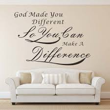 quotes new design cheap home decor wall stickers quotes wall