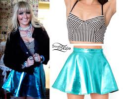 linda 271 533 steal her style