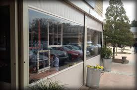 seasonal vinyl patio enclosure panels