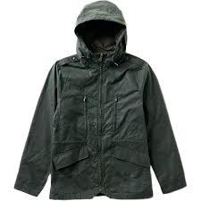 roark revival scotchman jacket men s