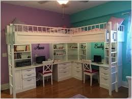 10 Wonderful L Shaped Bunk Bed Designs Childrens Bedroom Furniture Kids Bedroom Furniture Bunk Bed Designs