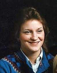 Penny Ward | Obituary | Goshen News