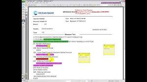 Chuyển màu khác cho note ghi nhớ trong PDF - YouTube