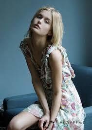 Photo of fashion model Cassandra Smith - ID 283871 | Models | The FMD