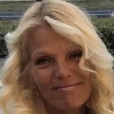 Brandi Smith - New Smyrna Beach Entrepreneur