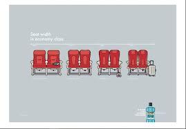 Prabhakar Iyer - Listerine - Plane Seat | AdForum Talent: The creative  industry network.