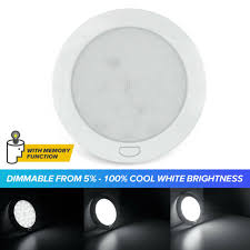 12 volt led lights for rv interior 5