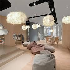 pendant lights bedroom living room