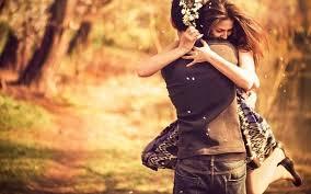 5 способов сделать предложение любимой девушке