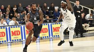 Il Partizan Belgrado è inarrestabile: spazza via anche ...