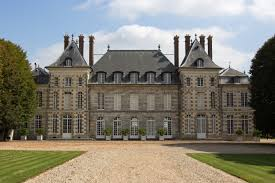 Fichier:Chateau de Saint-Jean-de-Beauregard - 2014-09-14 - IMG 6678.jpg —  Wikipédia