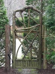 26 garden gate design the entrance to