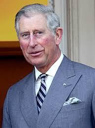 Who is Prince Charles dating? - เว็บไซต์การเรียนรู้ประภัสรา โคตะขุน